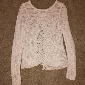 Aerie Sweater